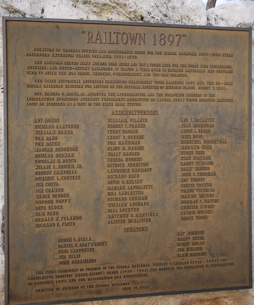 railtown1897-03