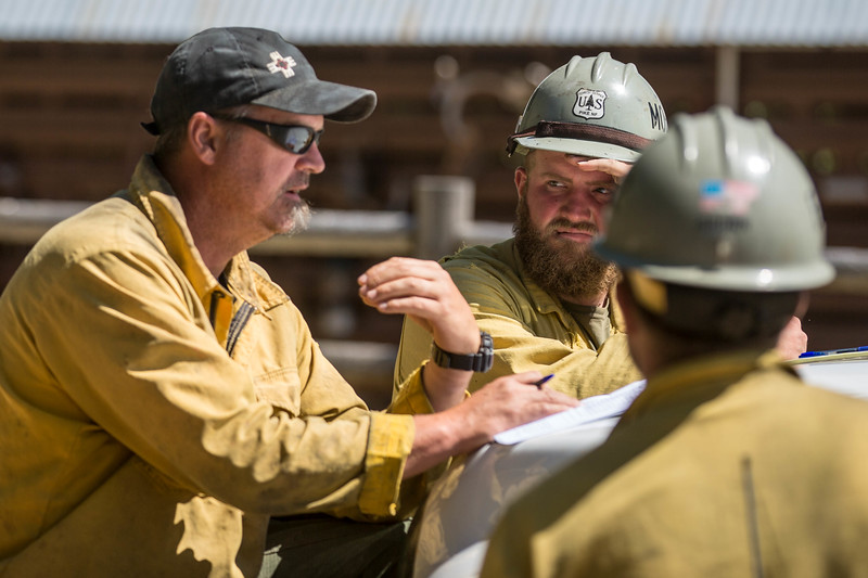 Aug 28 Structure Protection at Sawtooth Lodge-6.jpg