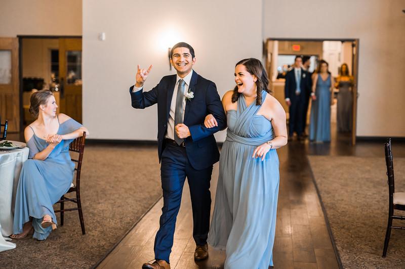 Amy & Phil's Wedding-1578-2.jpg