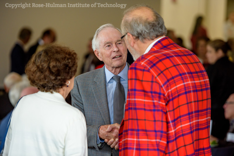 RHIT_Homecoming_2017_Heritage_Society_Lunch-10673.jpg