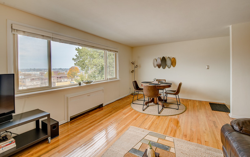 KW - Nathan Q - Forest St Condo