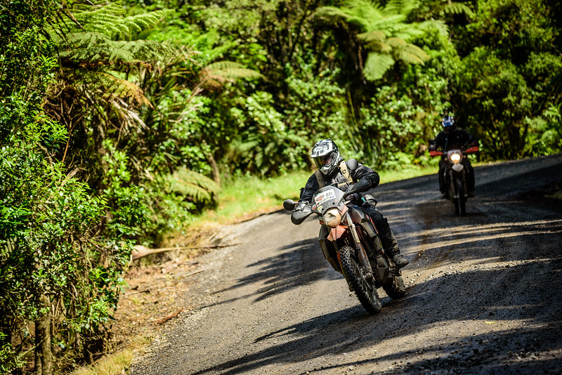 2018 KTM New Zealand Adventure Rallye - Northland (759).jpg