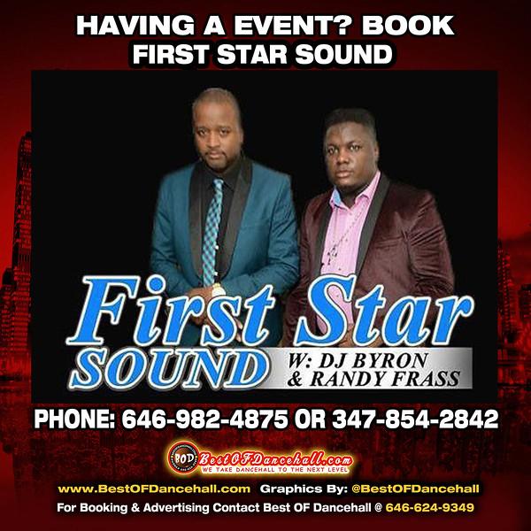 FIRST STAR SOUND INSTAGRAM AD.jpg