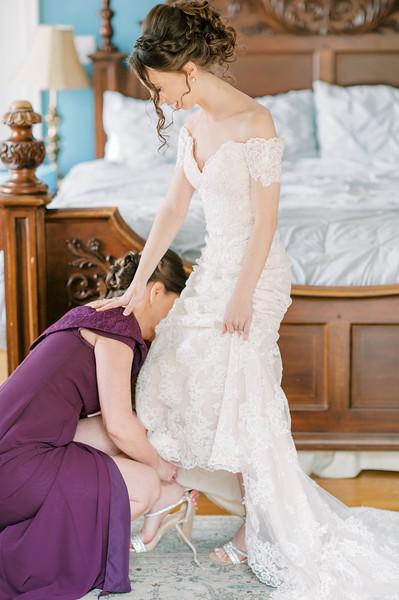 TylerandSarah_Wedding-128.jpg