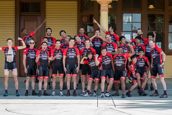 2016-05-28 Team Fremont Photo Day