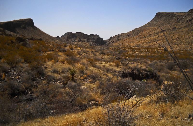 Auras-Canyon-hike-7.jpg