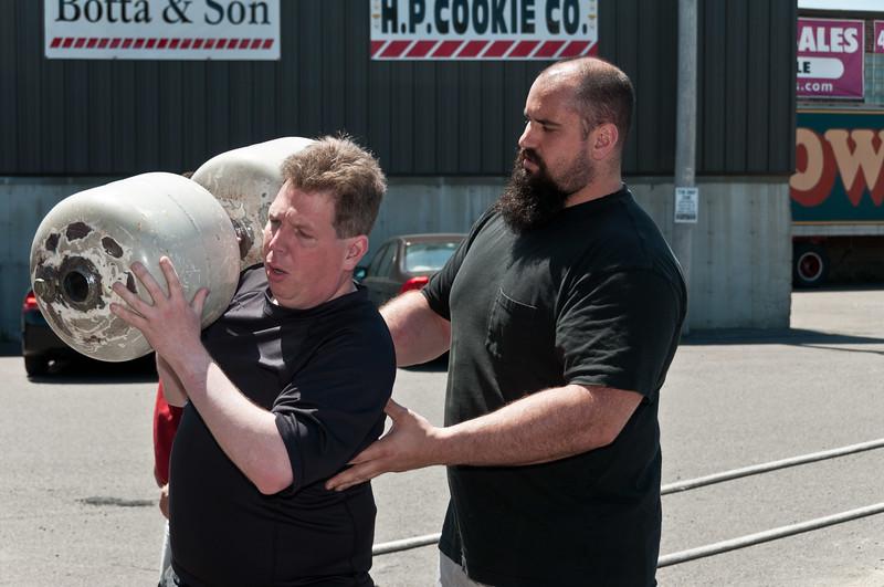 TPS Strongman Day 6-4-2011__ERF3213.jpg