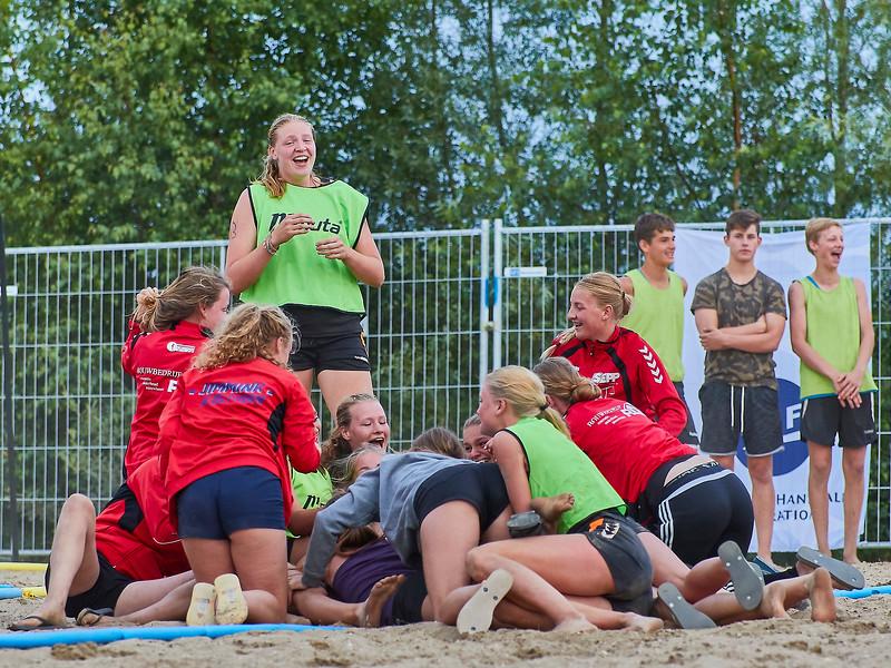 Molecaten NK Beach Handball 2017 dag 1 img 653.jpg