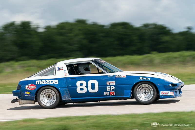 2019 May HouSCCA FITS -250.jpg