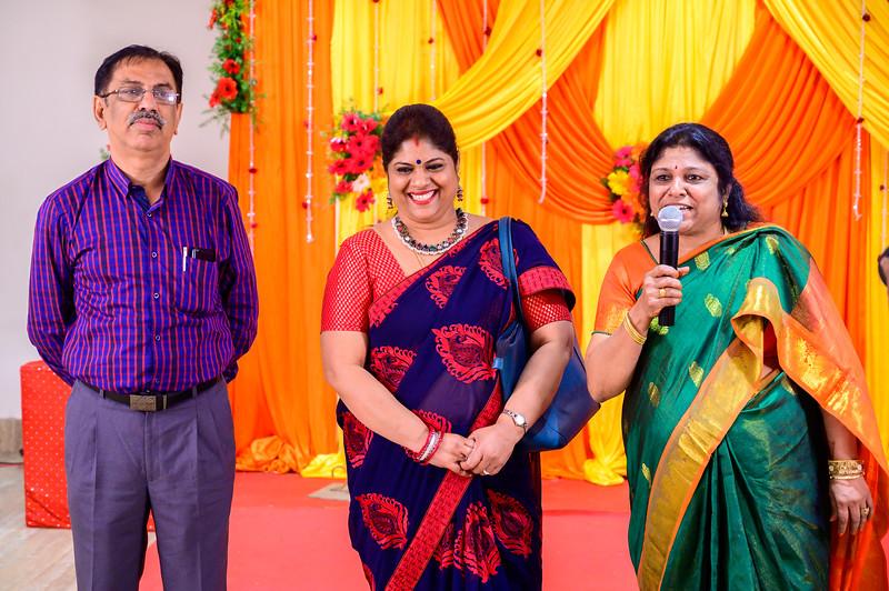 2019-12-Ganesh+Supriya-3922.jpg