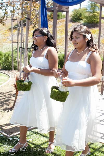 NS_Wedding_048.jpg
