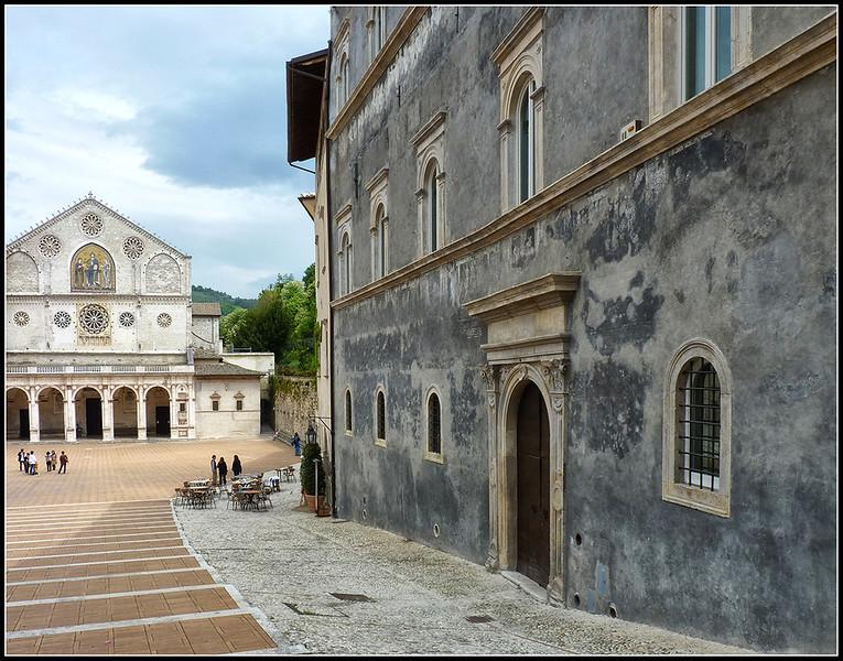 2010-05-Spoleto-118.jpg