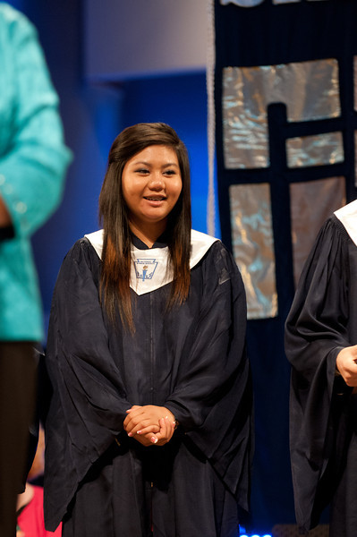 2013 Shiloh Graduation (147 of 232).jpg