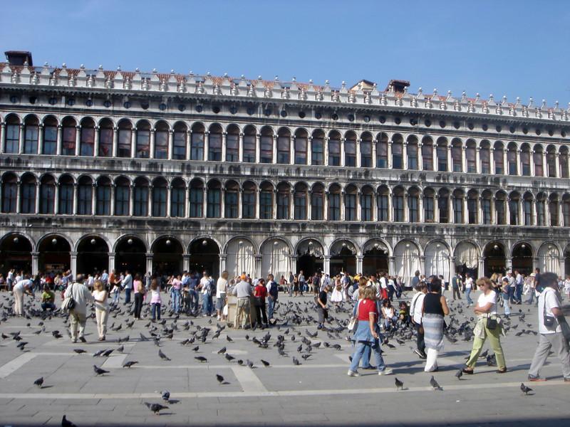 Italy-2005-36.JPG