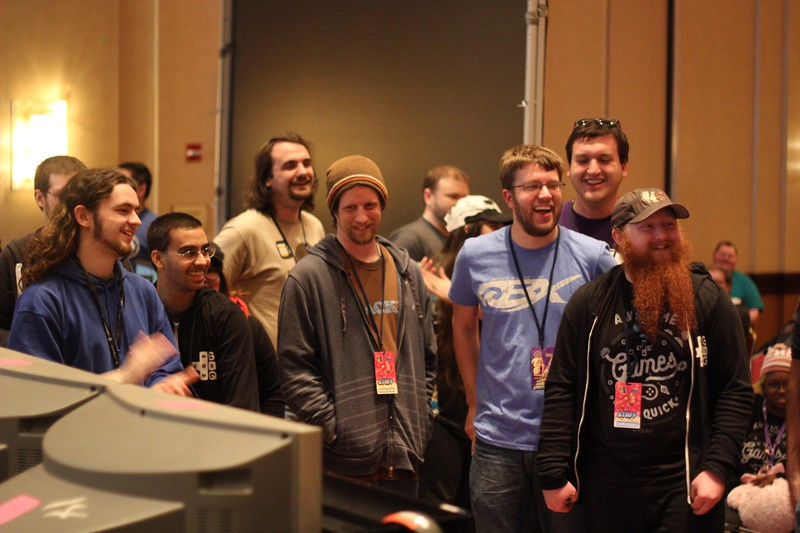 finale crew all smiles.jpg