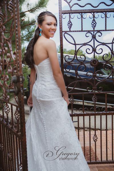 Skylarwedding11.jpg