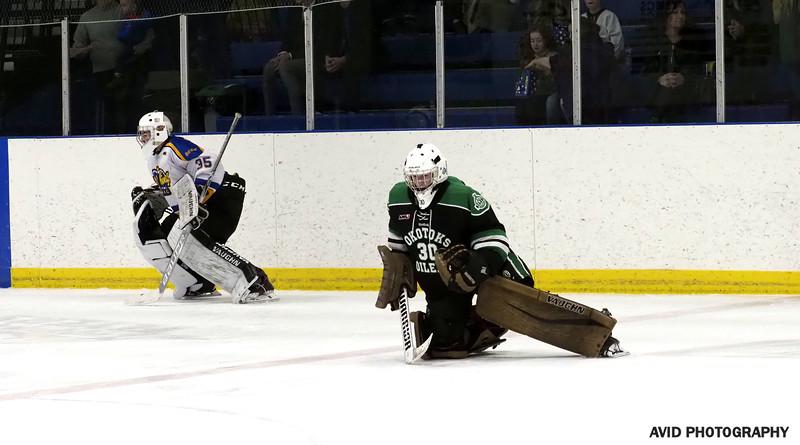 Okotoks Bowmark Oilers AAA Dec14 (17).jpg