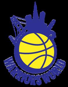 ww-logo-300.png