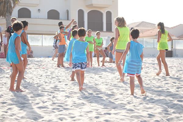 Futbol_Playa