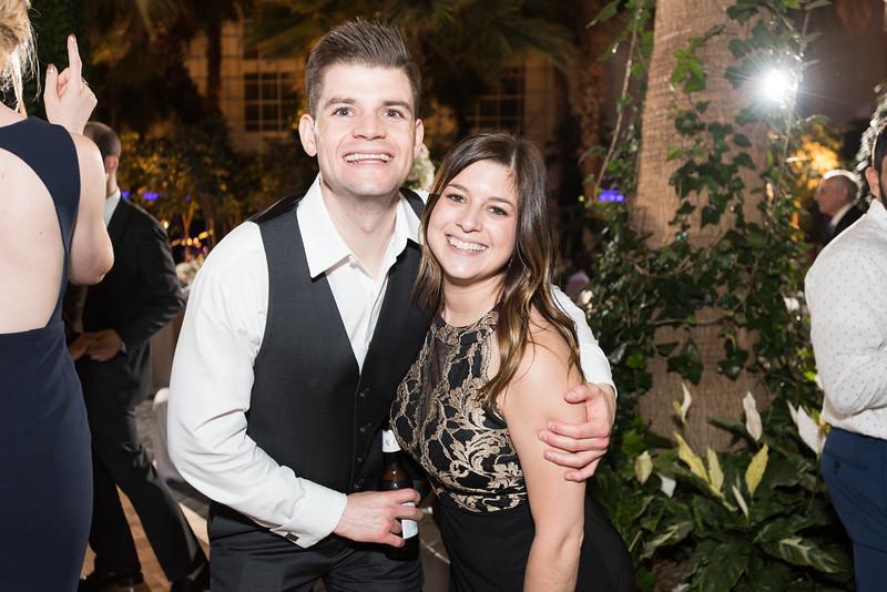 Lauren&Henry_337.JPG