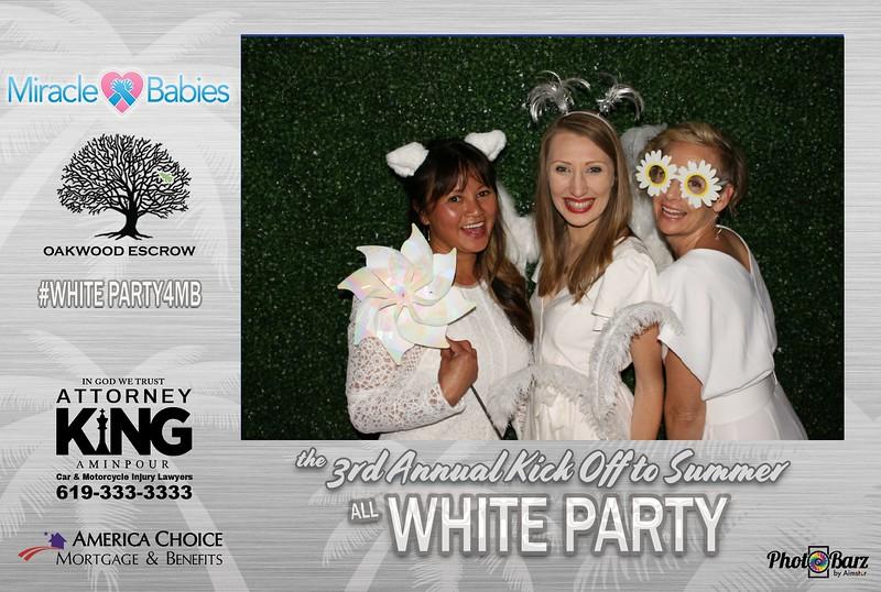 WHITE PARTY (74).jpg
