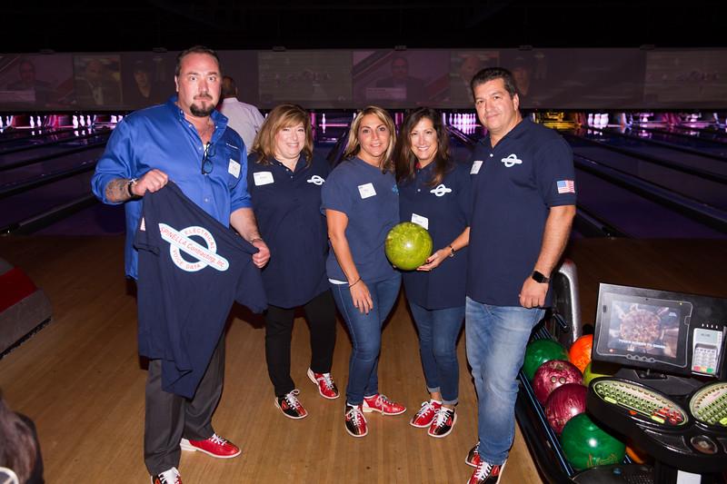 BOMA Charity Bowling 2018-20.jpg