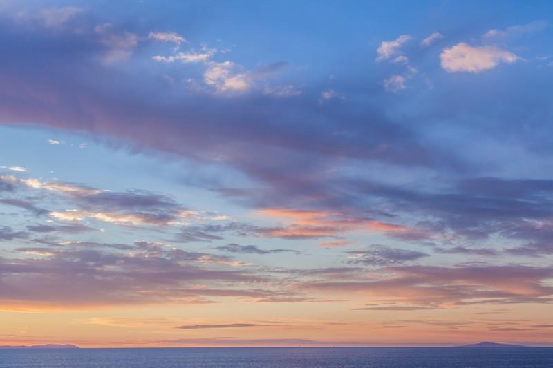 Sunset Sky 00300.jpg