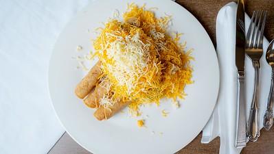 Albertacos Mexican Food
