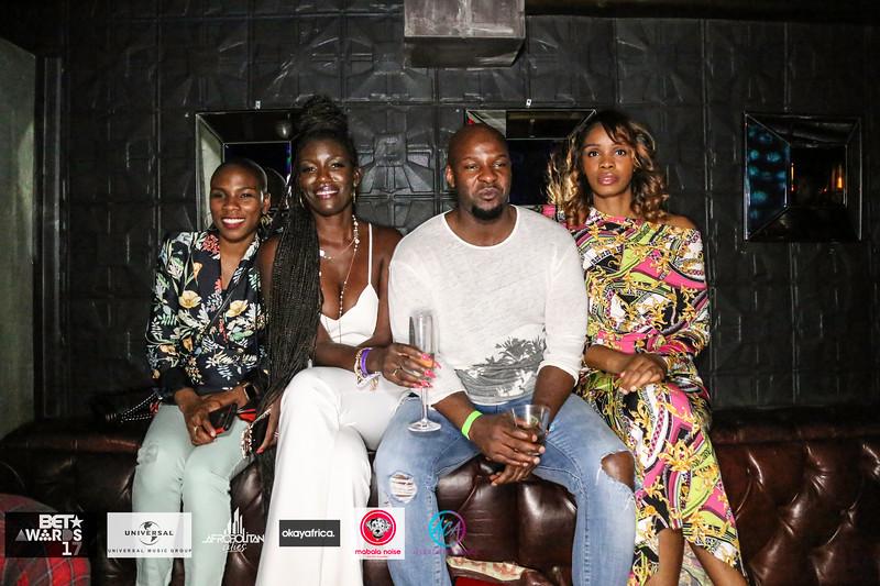 BET_Afropolitan LA_Afterparty-0241.JPG