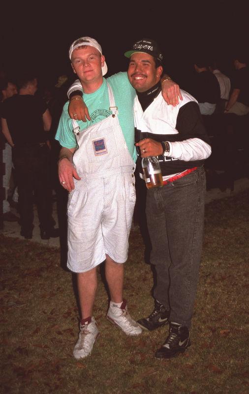 1991 12 15 - Buckum's Birthday Party 10.jpg