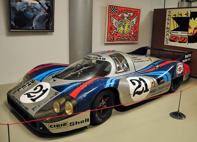 Le Mans Museum 04.jpg