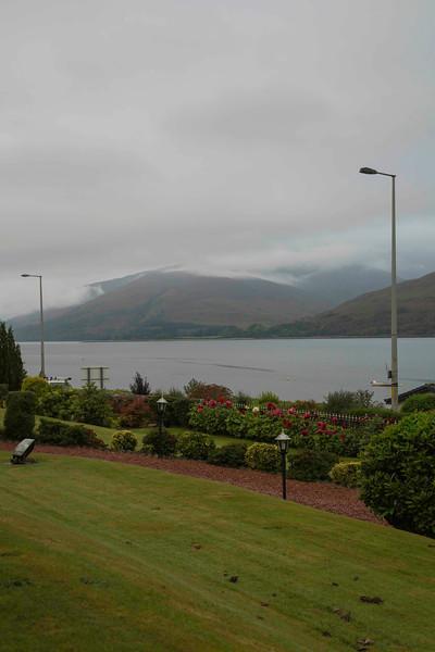 140918-035702-Scotland-5530.jpg