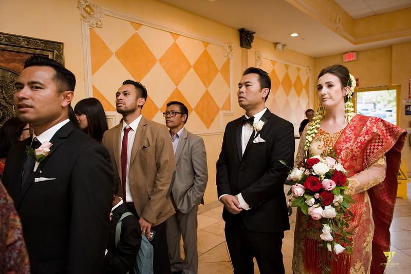 Wedding of Elaine and Jon -425.jpg