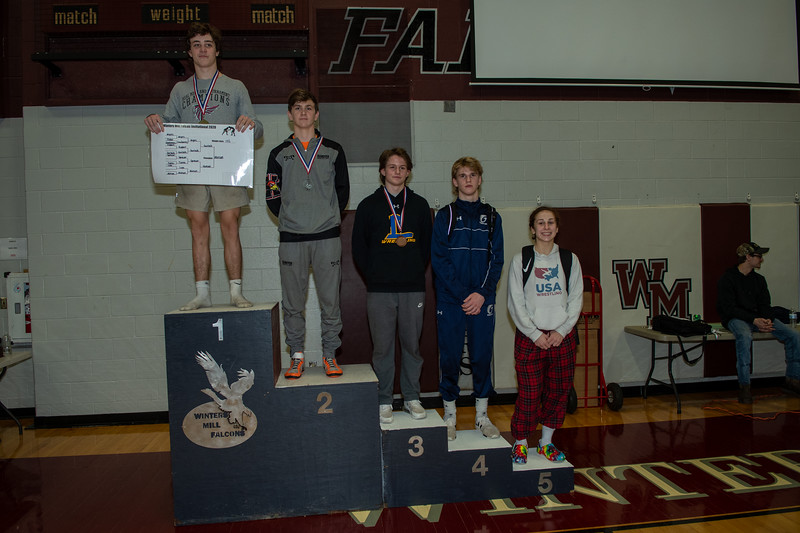 WM Falcon Invitational806.jpg