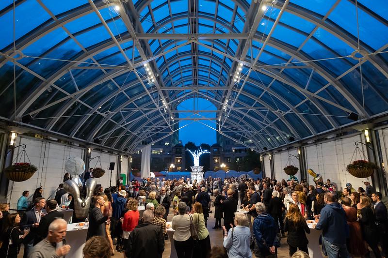 20181519 347 Fine Arts Festival Party.jpg