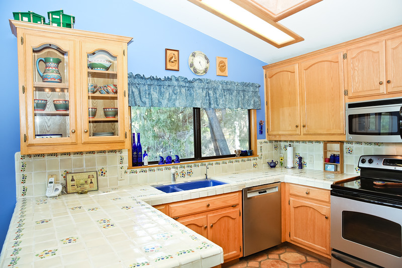 3295 Rogers Street_Home for Sale_Cambria_CA-9807.jpg