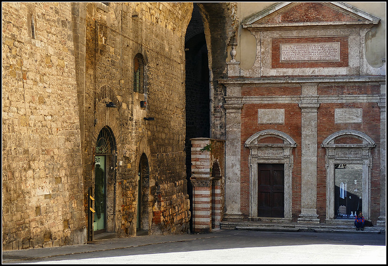 2018-09-Perugia-444.jpg