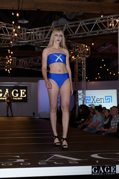 Knoxville Fashion Week Friday-1182.jpg