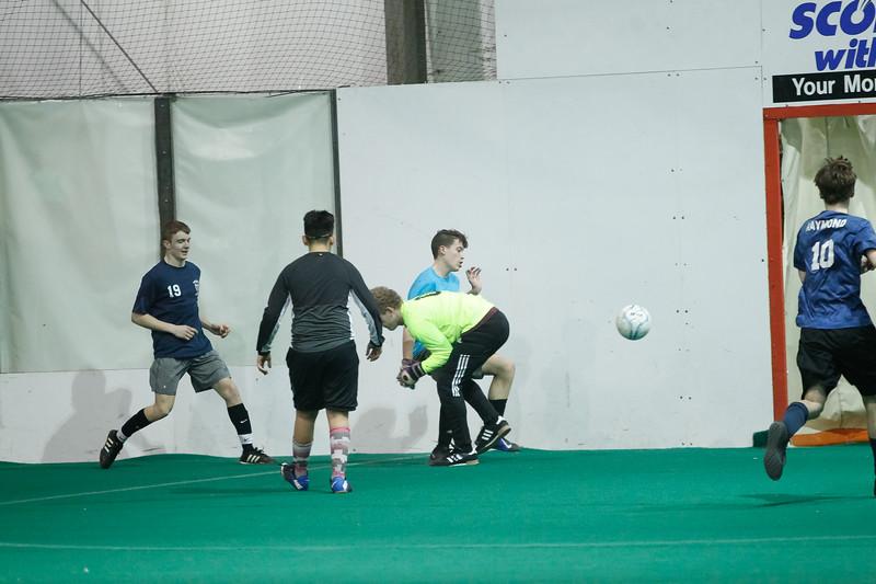 CCC Soccer 2019-02-21-0422.jpg
