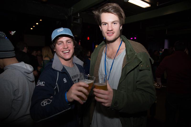 Brewfest-35.jpg