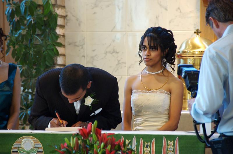 Leonard's Wedding - 016.jpg