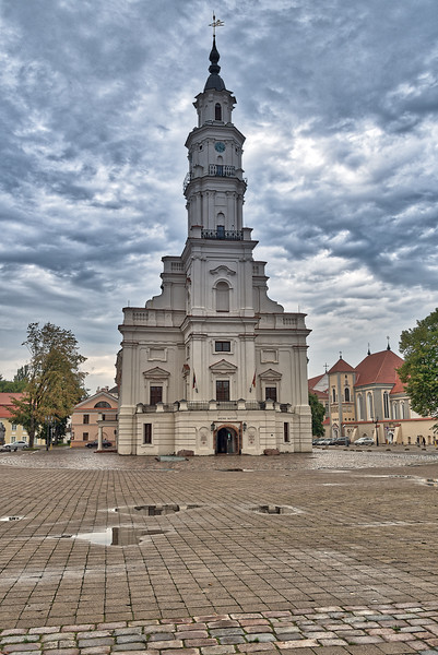 Lithuania HDR-4.jpg