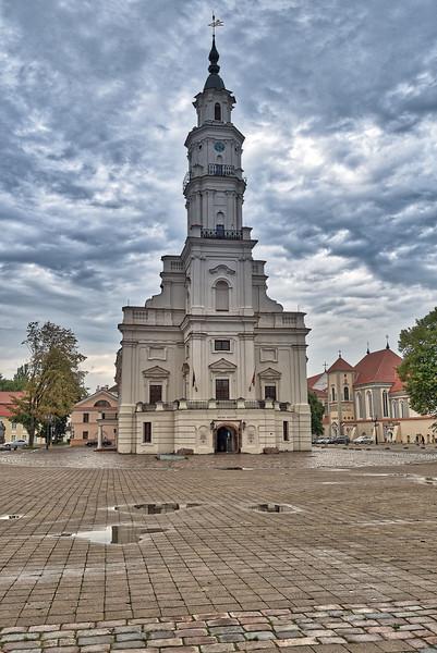 Lithuania HDR-4.jpg