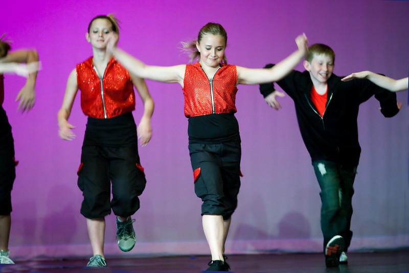 dance_060212_026.jpg