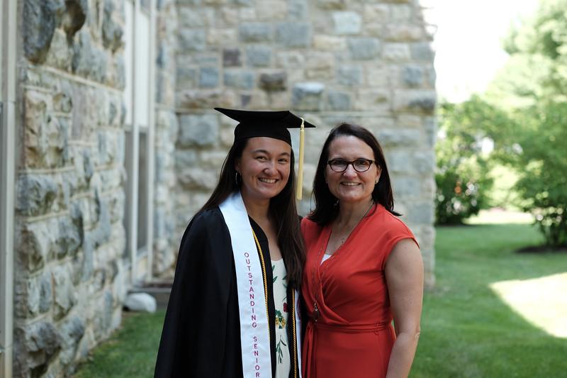 2019-05-16 A Graduation-333.jpg