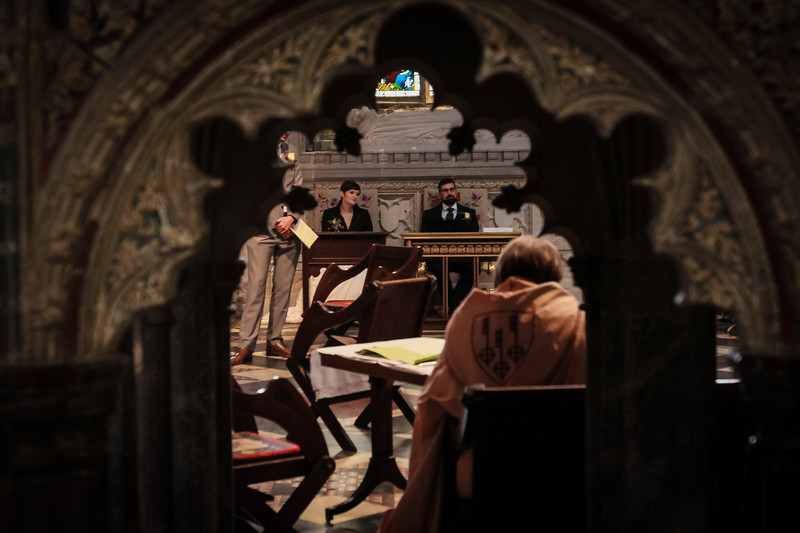 dan_and_sarah_francis_wedding_ely_cathedral_bensavellphotography (67 of 219).jpg