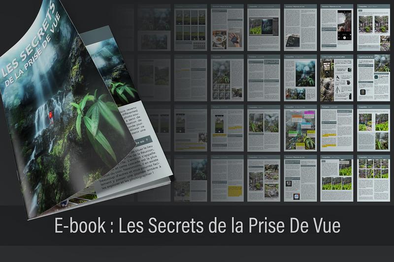 PDF les secrets de la prise de vue.jpg