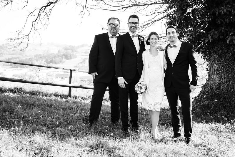 Hochzeit-Fraenzi-und-Oli-2017-423.jpg