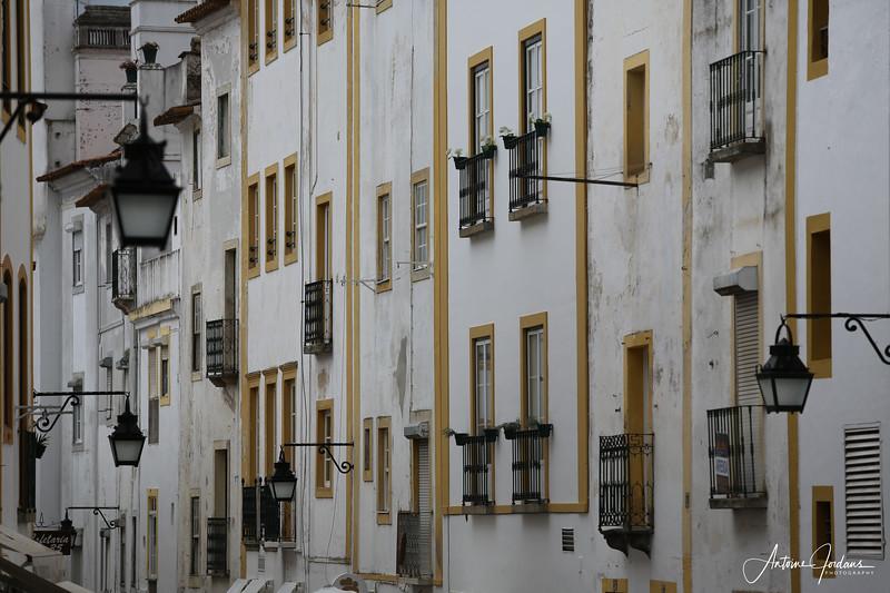 2012 Vacation Portugal126.jpg