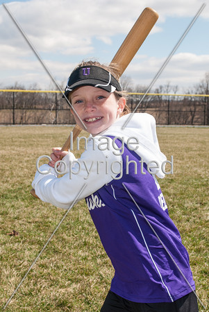 2014 Urbana Youth Baseball and Softball